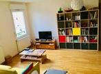 Vente Appartement 3 pièces 70m² Ennery (57365) - Photo 3