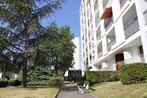 Vente Appartement 5 pièces 80m² Vandœuvre-lès-Nancy (54500) - Photo 2