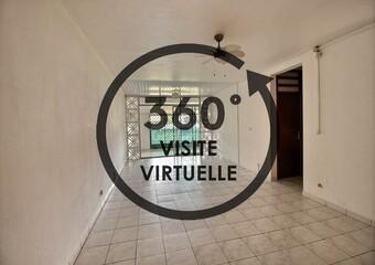 Vente Maison 4 pièces 102m² Cayenne (97300) - photo