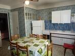 Vente Maison 6 pièces 70m² Saint-Laurent-de-la-Salanque (66250) - Photo 11
