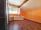 Vente Maison 5 pièces 189m² Champfromier (01410) - Photo 20