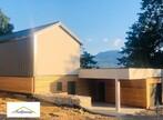 Vente Maison 4 pièces 101m² Saint-Alban-Leysse (73230) - Photo 6