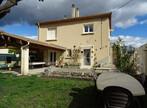 Vente Maison 6 pièces 140m² Le Teil (07400) - Photo 1