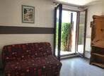 Vente Appartement 1 pièce 19m² HABERE-POCHE - Photo 2