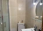 Vente Appartement 44m² Mulhouse (68200) - Photo 5