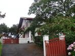 Vente Maison 500m² Briscous (64240) - Photo 7