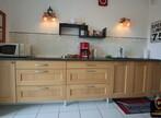 Vente Appartement 2 pièces 53m² Sury-le-Comtal (42450) - Photo 6
