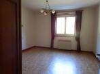 Vente Maison 7 pièces 155m² 15 MN SUD EGREVILLE - Photo 10