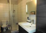 Vente Appartement 2 pièces 49m² Chalon-sur-Saône (71100) - Photo 6