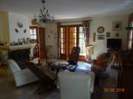 Vente Maison 5 pièces 111m² La Tremblade (17390) - Photo 6