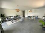 Vente Appartement 4 pièces 109m² Corenc (38700) - Photo 4