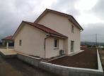 Location Maison 5 pièces 106m² Saint-Étienne-de-Saint-Geoirs (38590) - Photo 9