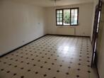 Sale House 4 rooms 93m² Étaples sur Mer (62630) - Photo 1