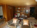 Sale House 10 rooms 320m² LES MILLE ETANGS - Photo 10