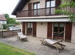 Location Maison 5 pièces 120m² Rixheim (68170) - Photo 8
