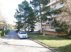 Vente Appartement 3 pièces 78m² TASSIN-LA-DEMI-LUNE - Photo 2