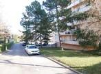 Vente Appartement 3 pièces 78m² TASSIN-LA-DEMI-LUNE - Photo 4