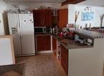 Vente Maison 6 pièces 330m² Gannat (03800) - Photo 4