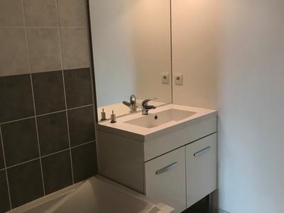 Location Appartement 2 pièces 74m² Savigneux (42600) - Photo 14