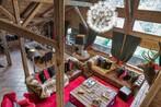 Vente Maison / chalet 8 pièces 350m² Saint-Gervais-les-Bains (74170) - Photo 7