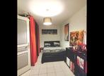 Sale House 4 rooms 80m² Seysses (31600) - Photo 7