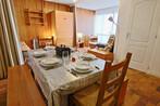 Vente Appartement 2 pièces 55m² Chamrousse (38410) - Photo 12