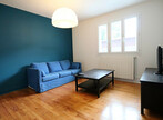 Location Appartement 3 pièces 52m² Grenoble (38000) - Photo 3