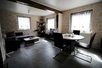 Vente Maison 5 pièces 110m² Betschdorf (67660) - Photo 1