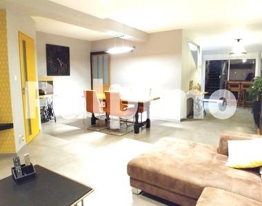 Vente Maison 6 pièces 141m² Hulluch (62410) - photo