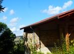 Vente Maison 4 pièces 105m² Cour-et-Buis (38122) - Photo 19