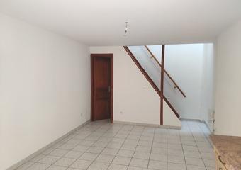 Location Maison 2 pièces 33m² Elne (66200) - Photo 1