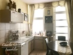 Sale House 123m² Montreuil (62170) - Photo 2