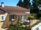 Sale House 4 rooms 100m² GRAMBOIS - Photo 18