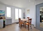Vente Appartement 2 pièces 51m² Grenoble (38000) - Photo 12