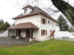 Vente Maison 11 pièces 300m² Voiron (38500) - Photo 29