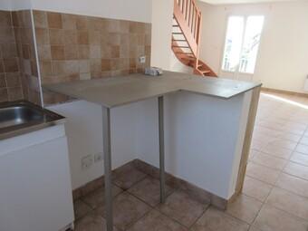 Location Appartement 4 pièces 62m² Ivry-la-Bataille (27540) - photo 2