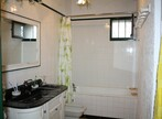 Sale House 10 rooms 285m² SECTEUR SAMATAN - Photo 14