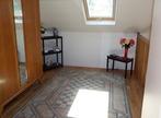 Vente Maison 5 pièces 120m² 13km Sud Egreville - Photo 11