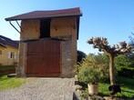 Vente Maison 6 pièces 152m² Charavines (38850) - Photo 15