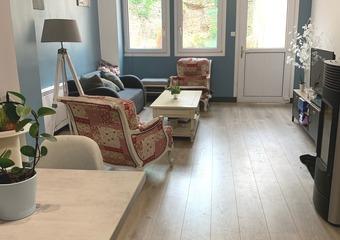 Location Appartement 3 pièces 75m² Domèvre-en-Haye (54385) - Photo 1