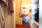 Vente Appartement 2 pièces 39m² Grenoble (38100) - Photo 7