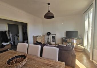 Location Appartement 4 pièces 82m² Clermont-Ferrand (63000) - Photo 1