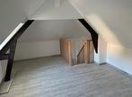 Location Maison 3 pièces 60m² Lillebonne (76170) - Photo 11