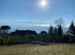 Vente Terrain 900m² Saint-Ismier (38330) - Photo 1