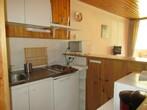 Vente Appartement 1 pièce 28m² Chamrousse (38410) - Photo 2