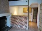 Vente Maison 3 pièces 60m² Prissac (36370) - Photo 2