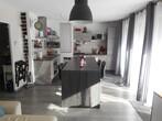 Vente Appartement 3 pièces 66m² Gaillard (74240) - Photo 8