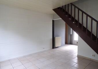 Location Maison 5 pièces 65m² Donges (44480) - Photo 1