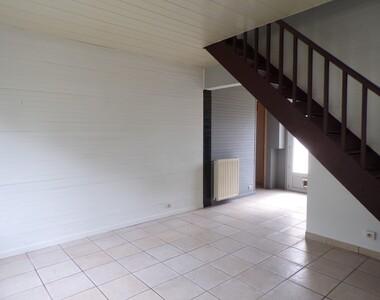 Location Maison 5 pièces 65m² Donges (44480) - photo