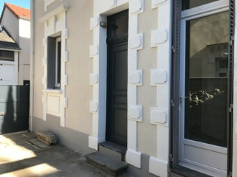 Location Appartement 2 pièces 33m² Vichy (03200) - Photo 1